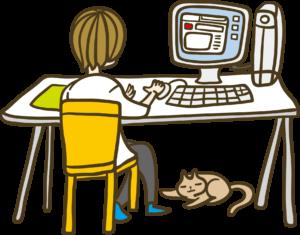 副業を目的としたプログラミングの初心者が検討すべきWeb制作系の言語は3つだけ
