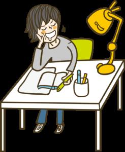 プログラミングの初心者にありがちな間違った4つの勉強法