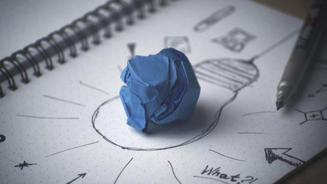 Web制作の向き不向きは5つの項目で判断できる【簡単チェック】